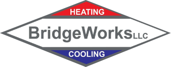 BridgeWorks Heating & Cooling LLC